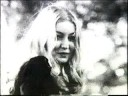Mary Hopkin Both Sides Now
