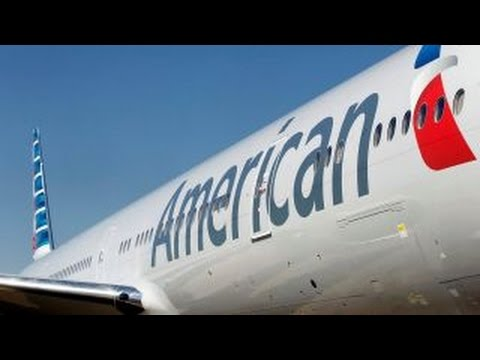 Man gets $200 refund after sending American Airlines clever letter