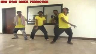 new balochi songs origanal sawari wala new star dance production