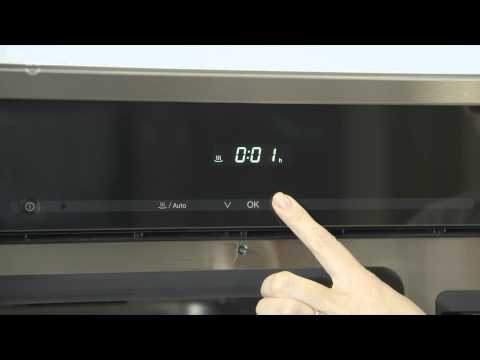 Miele Steam Oven Features   Full Review   ao.com