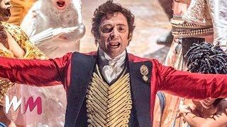 Download Top 10 Hugh Jackman Musical Moments Video