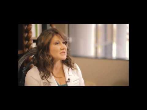 Meet Dr. Monica Bonakdar | Cosmetic Dermatology | Bonakdar Institute | Orange County CA
