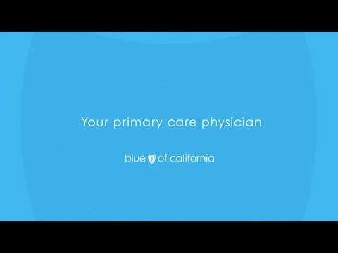 Your PPO and your primary care physician