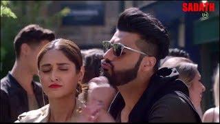 Jatt Jaguar Video Song   MUBARAKAN   Anil Kapoor   Arjun Kapoor   Ileana D'Cruz   Athiya Shetty