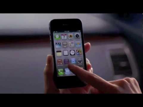 Apple iPhone 4S iCloud - Arabic