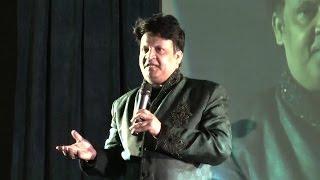 Umer Sharif Best Comedy Jokes Show HD