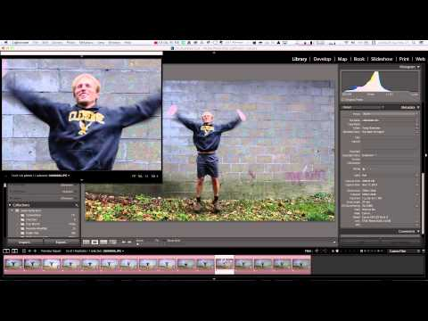 Shutter Speed Basics - Explained Simply with Example