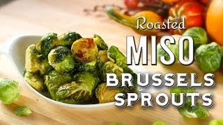 How To Cook Brussels Sprouts Easy Recipe