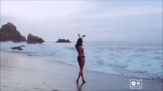 Daughter - Run ( LCAW B-Side Remix )