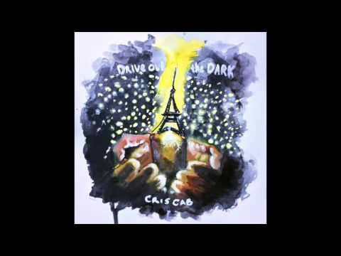 Cris Cab - Drive Out The Dark