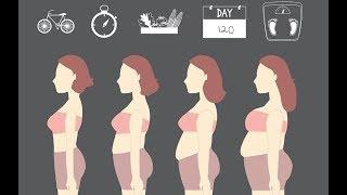 el paso weight loss surgery