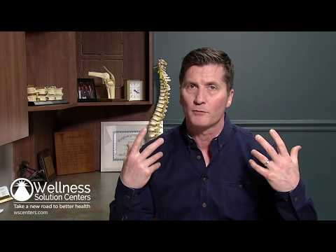 Newtown PA Chiropractor - How do I know I'm Pre Diabetic