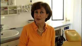 Ortodoncia en Berlin. Lilia Alvarado de Scholz-030/8343299