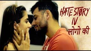 Hate Story IV लोगो की , Full Movie , Latest Bollywood New Hindi Movie 2018