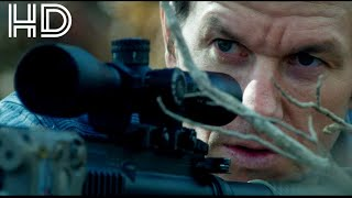 ACTION MOVIE 2020 | FULL MOVIE | MILE 22 (2018) | Latest Full Movies English Subtitle