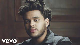 The Weeknd Twenty Eight Explicit