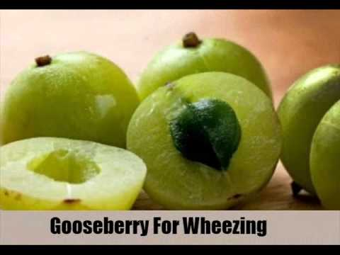6 Easy Natural Cures For Wheezing