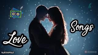 Tamil Love Songs | JukeBox | Love Songs | Melodies Songs | Love Hits | Kadhal Songs | eascinemas