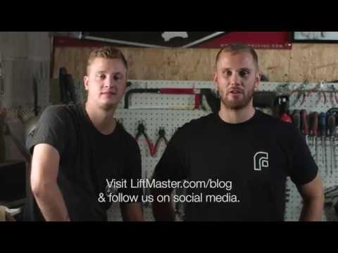 Federal Moto US - Building a Brand Through Building Bikes