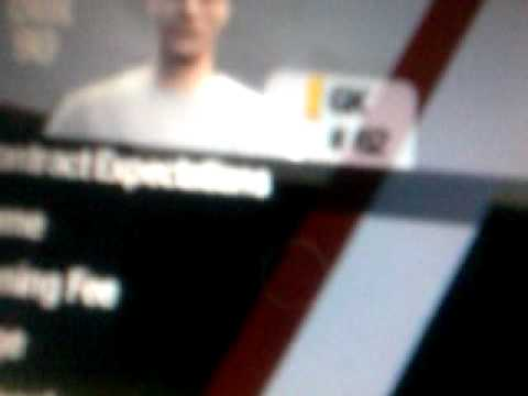 FIFA 12 Epic scout (psp)