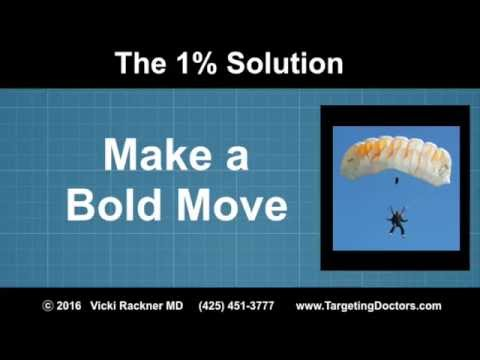 Make Bold Move
