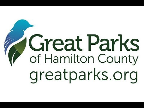 Great Parks Geo Tour of Hamilton County, Ohio and Married with Hobbies
