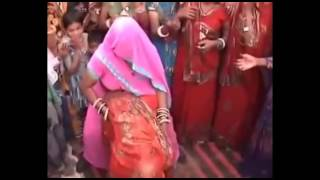 Funny indian WhatsApp Viral clips    Indian wedding videos