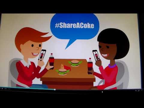 Social Media Marketing Campaigns: Implementation (Strategies - Video I)