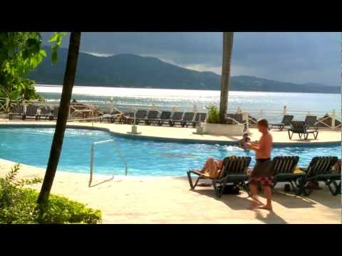 Sunset Beach Resort Spa and Waterpark   All Inclusive   Montego Bay   BookIt com Guest Reviews