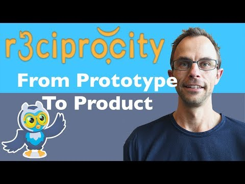 How To Start An Invention? From Prototype To Production - Startup & Small Business Strategy Saturday