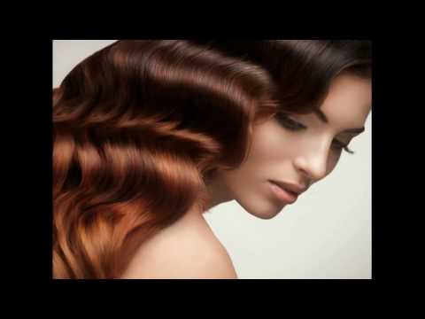 Protect Your Hair From Sun And Other Elements To Turn Your Dry Hair Into Silky Soft