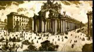 Architettura- La Roma di Piacentini  descritta da Franco Purini