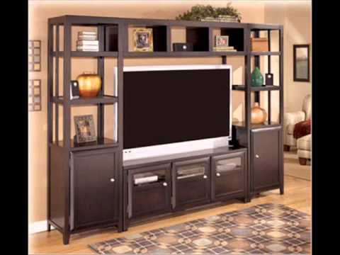 Home Entertainment Center Browse Our Full Collections