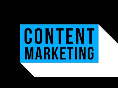 What is Content Marketing? How to create the Best Content