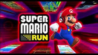 Super Mario Run Remix 10 Area 30 Part 1