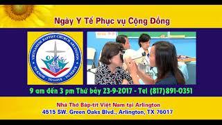 Thong Bao Y Te Tin Lanh Vftv Dallas 55.3-170828