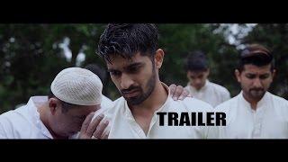 Hum Kahan Chal Diye Trailer Official | DhoomBros | Hussain Asif | Shehryaar Asif | Atif Khan