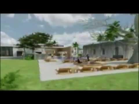 Venta de terreno en Cancun 6 hectareas  Invertir en Mexico LAND IN CANCUN BUY IN MEXICO
