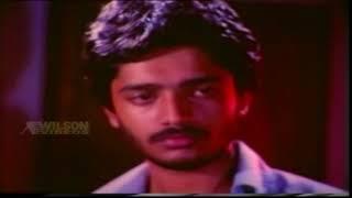 Thamburatti (1978) Malayalam Full Movie
