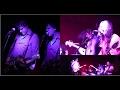 CCR Headcleaner - 2017-01-29 - Hemlock Tavern SF [entire show]