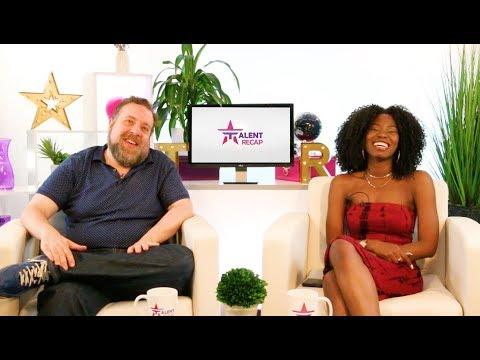 Will 'The Voice' EVER Create A Star Like Zhavia? | Talent Recap Show Ep 36