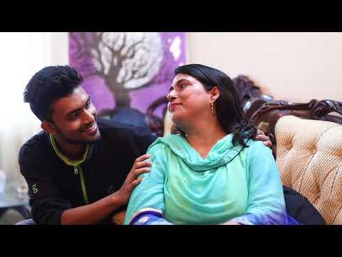 Banglalink Next Tuber Finalist | Efaz