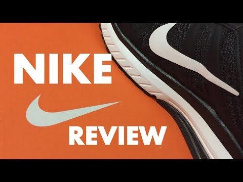 Nike Dart 12 MSI Shoes - Unboxing( India)