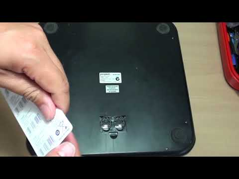 How to Find the Correct Battery Size For Your Electronic Weight Scale