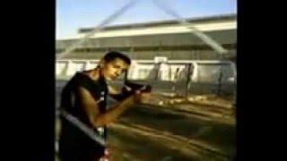 #x202b;جينريك فيلم الانتقام 2009#x202c;lrm;