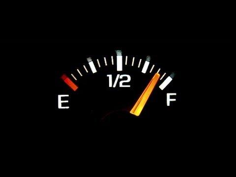 Five tips to improve your car's mileage (Maruti Suzuki Dakshin Dare 2013)