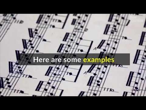 AI music translator