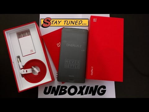 OnePlus 2 Unboxing (REAL) Plus Learn How To Get Paid Apps FREE!