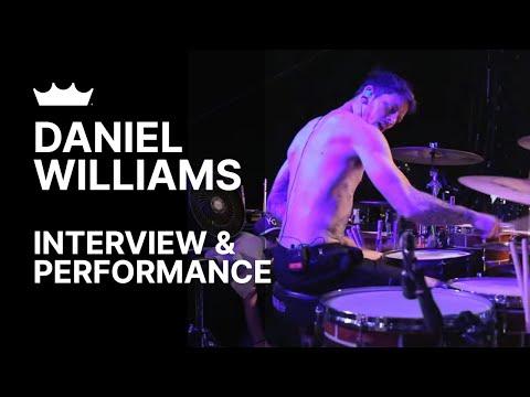 Remo + Daniel Williams: Why Remo