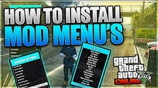 download mod gta 5 ps3 ofw